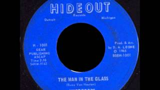 The Man In The Glass - Underdogs