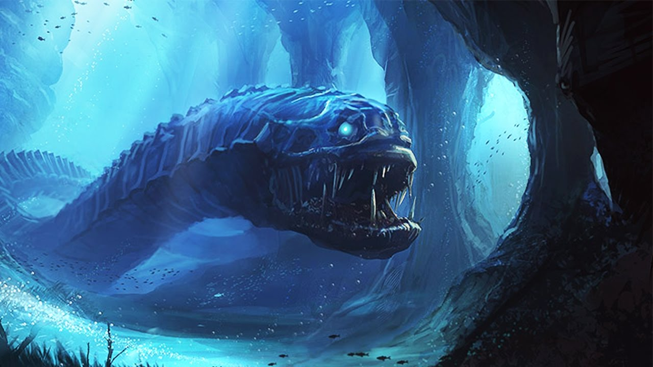 Image result for subnautica