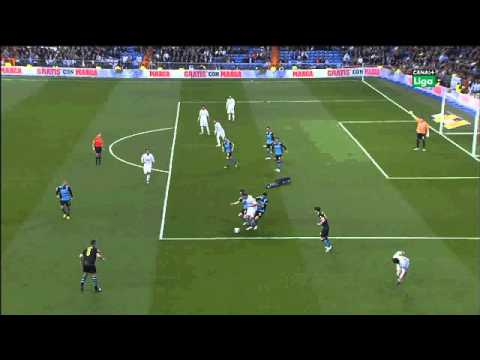 khedira penalty