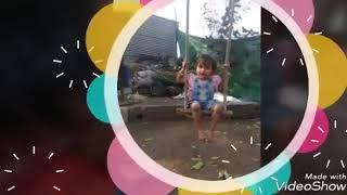 Ruhi Bharuka Happy Birthday