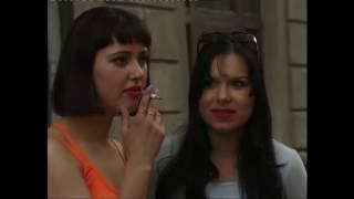 Школьница: сцена со школьницами проститутками