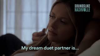Carly Pearce is one of country music's hottest new female acts. As ...