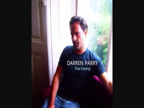 "Darren Parry - ""That Feeling"" (sample)"