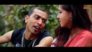 फेसबुक प्रेम Comedy Guys Episode -3 |Nepali Comedy |Govinda Koirala|Suresh Thapa|Buddhi Tamang|