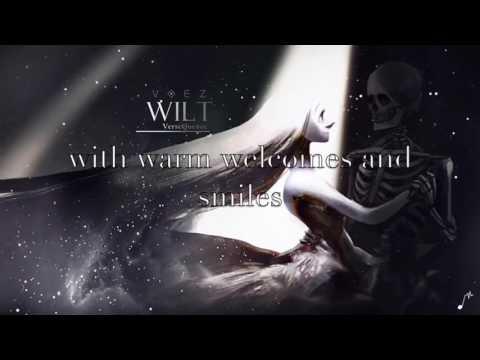 [VOEZ] VerseQuence - Wilt [With Lyrics]