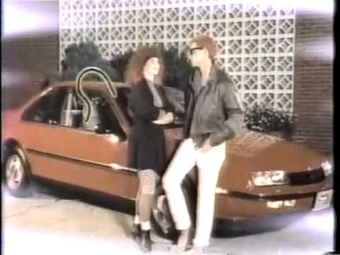 Gerry Lane Chevy >> Gerry Lane Ad 1989 With Percy Sledge