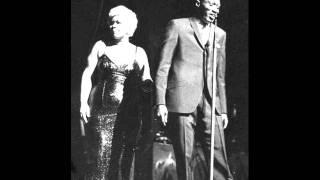 Betty & Dupree - I Hope You