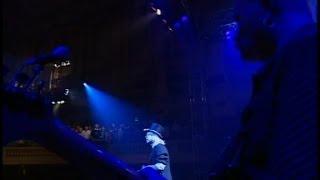 Magnum - The Last Dance (Birmingham Town Hall, 1992)
