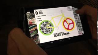 Order Made Shop Riderz Cafe CYCLE シュミレーター