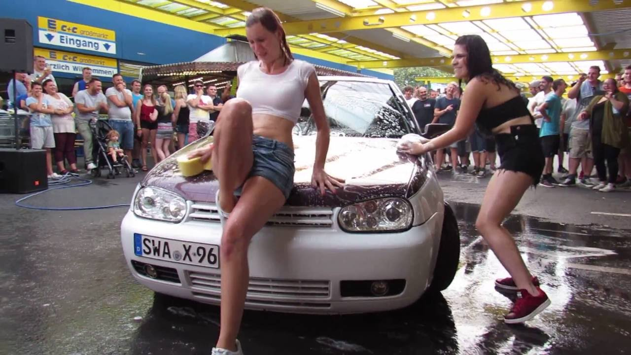Ladies Wiesbaden