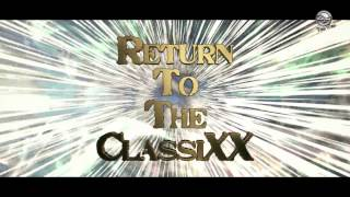 return to the classixx bassdusche original mix 2002 full hd