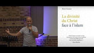Interview avec Rémi Gomez sur Jésus et l'Islam - Partie 1