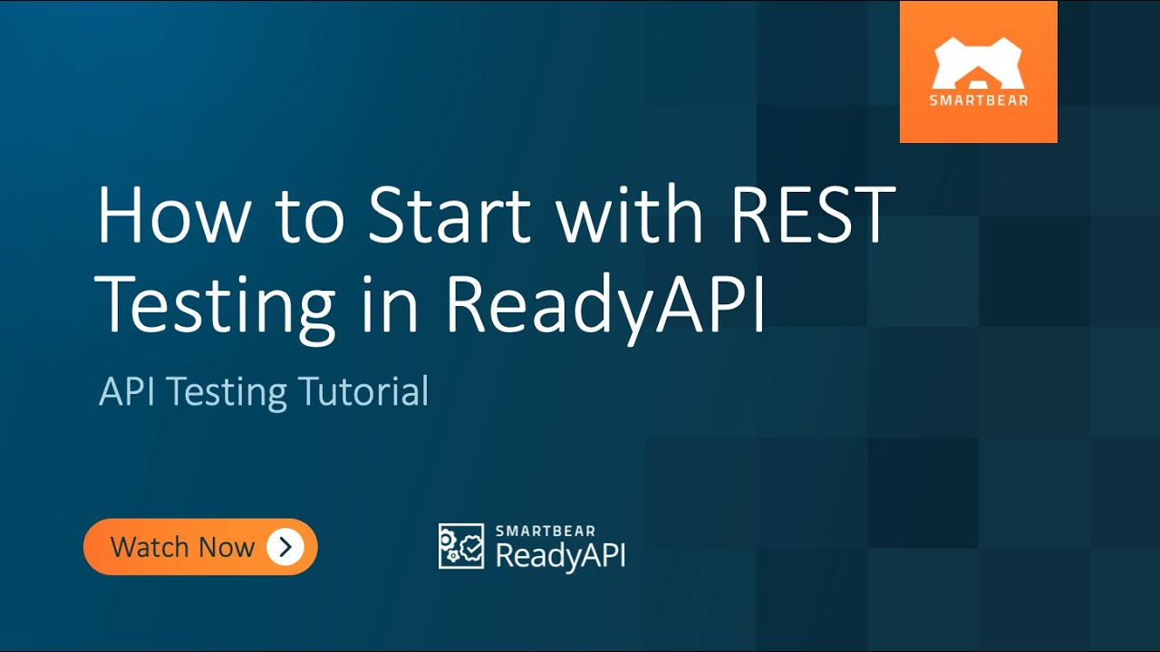 SoapUI Reviews and Pricing - 2019
