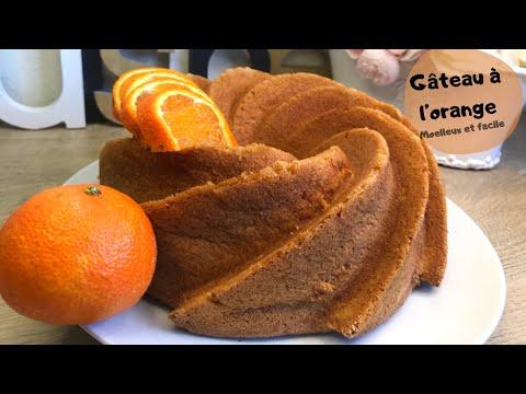 gâteau-à-l'orange-hyper-moelleux-et-facile-🍊