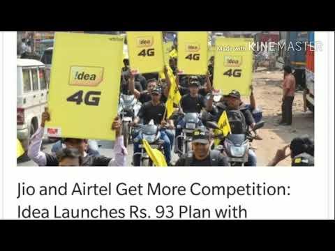 Aaj ki Fata-Fat information | Tech | Upcoming phones | Telecom Offers