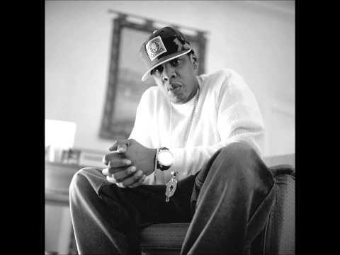 Jay Z - Girl's Best Friend (Narcwaves Remix)