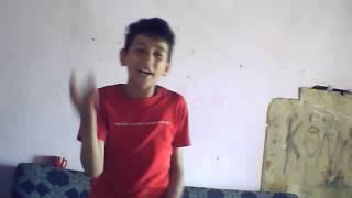 dj yakup ft halil biçer oy gülüm 2013