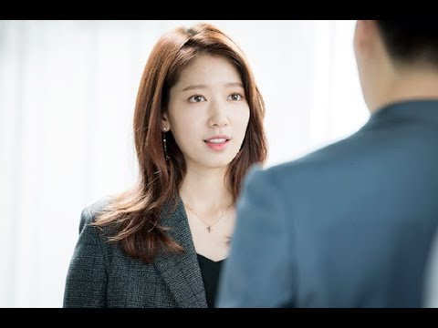 Park Shin Hye's adorable cameo in Temperature of Love is a must-watch