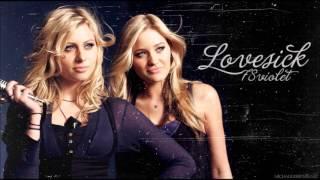 Lovesick - 78violet (Unreleased Song) Mp3