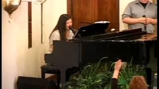 07 04 15 TV PROGRAM 3 DVD Video Recording Title1(Seven Pines Pentecostal Church TV program 07-04-15 . Pastor Mitchell Baker., 2015-07-03T02:09:32.000Z)