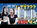 X3Review┃NEU Có Như Bạn Nghĩ? - Review Đại Học Kinh Tế Quốc Dân