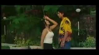 Repeat youtube video Ek Baar Do Na | Hindi Movie