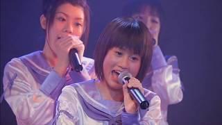 Aozora no soba ni ite [青空のそばにいて] - AKB48 - 4K Upscale