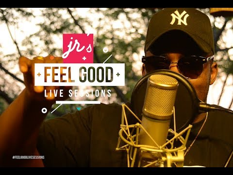 BIG STAR: FEEL GOOD LIVE SESSIONS EP 17