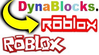 THE EVOLUTION OF ROBLOX (1997-2017)