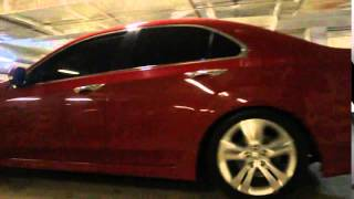 Honda Accord Type S(, 2016-01-21T21:17:48.000Z)