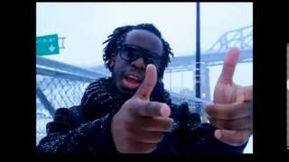 Youssoupha - les apparences ( remix le style de l homme libre)