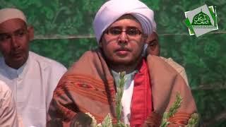 #BroadcastMWM  Astagfirullah versi kelangan - Majlis Warotsatul Musthofa