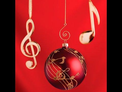 Musica de Navidad Descarga Gratis (Colección mixta de artistas variados )