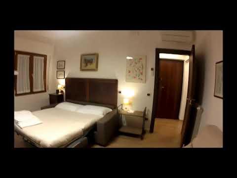 Quadrilocale 2 camere da letto zona ponte rosso firenze youtube - Camere da letto firenze ...
