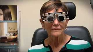 Low Vision (Macular Degeneration) Glasses: Low Vision Specialists of Maryland and Virginia #4