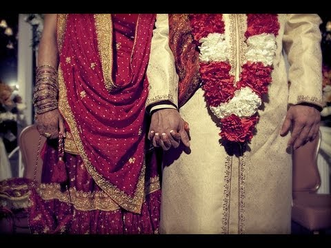 The Stream - Cousin marriages: tradition versus taboo
