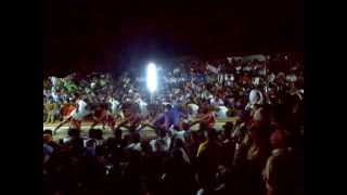 Kairali Pazhayannur beating Be Friends Edakkurussi Vadamvali on Jan 14, 2013