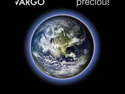 Vargo - Precious