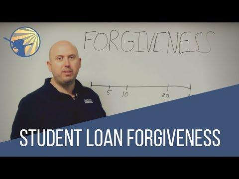 student-loan-forgiveness