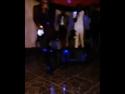Changes ft Takie Ndou - 'Dzhenelela'