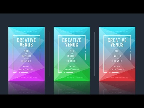 Music Poster Templates Microsoft Office - microsoft poster template