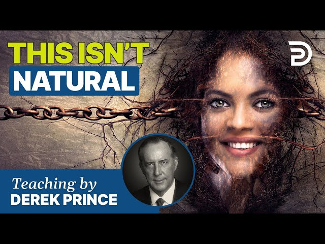 The Enemies We Face, Part 2 - The Nature of Witchcraft