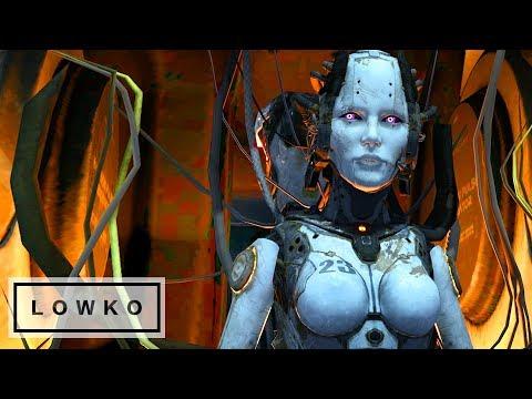 StarCraft 2: PROOF AGAINST EMPEROR MENGSK!