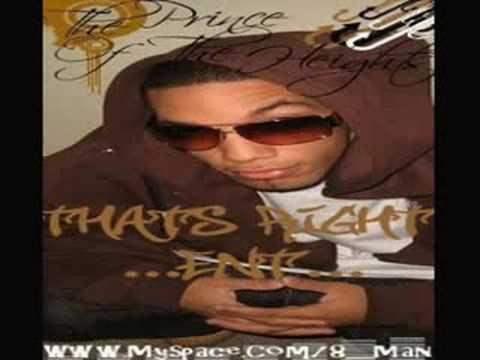 Alicia Keys - No One Remix Ft. A.Prince (8MaN)