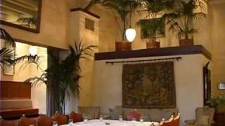 ashland springs hotel web video
