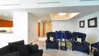 Murjan Dubai Marina Apartment Marina View 4068 Sq Ft 4 Bed