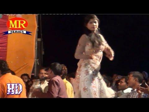 ये रेशमी जुल्फ़ें ये शरबती आँखें ❤ Bhojpuri Dugola Mukabala 2016 New Video Songs ❤ Radha Kishun [HD]