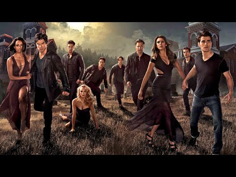 """Buffy... Make a Musical """"Rest in peace"""" James Marsters from YouTube · Duration:  2 minutes 10 seconds"""