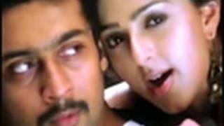 Machakari song - Sillunu Oru Kaadhal