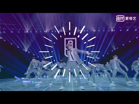 Idol Producer Theme Song (Eng Sub)